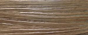 Thảm nhựa Hanwha