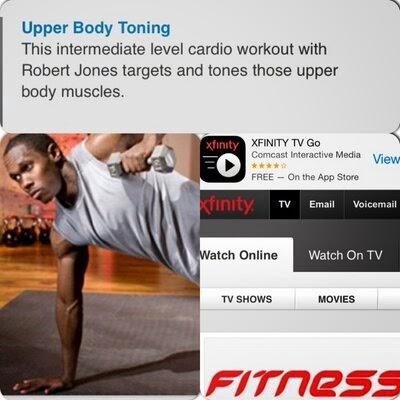 comcast-fitness-tv