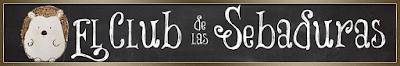 El Club De Las Sebaduras