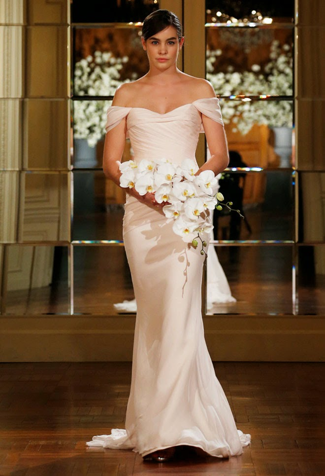 Romona Keveza Wedding Dress 79 Unique Legends by Romona Keveza