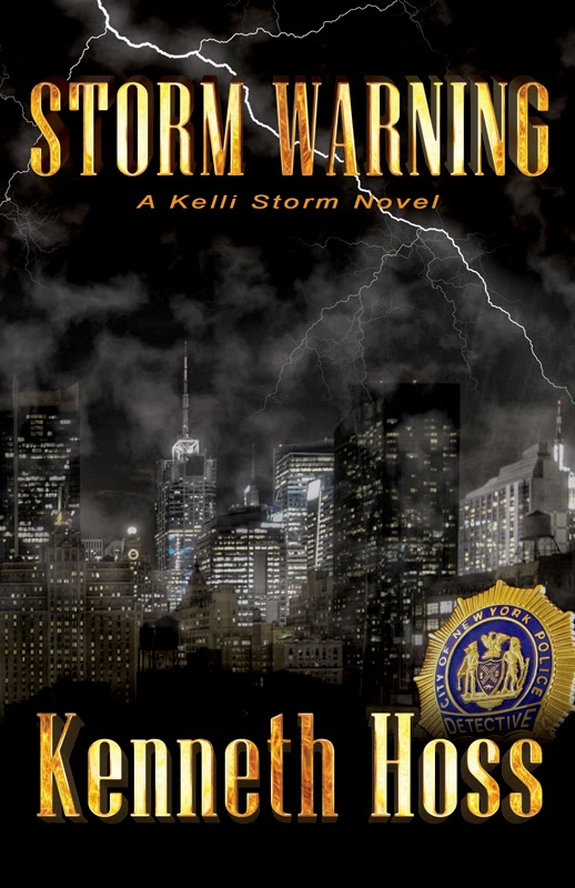 http://www.amazon.com/Storm-Warning-Kelli-Novel-Series-ebook/dp/B009B5CYJ0/ref=pd_sim_kstore_1?ie=UTF8&refRID=09T2ERP9D8R27YYP6YS7