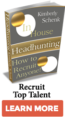 Get my training program for In-House Headhunters