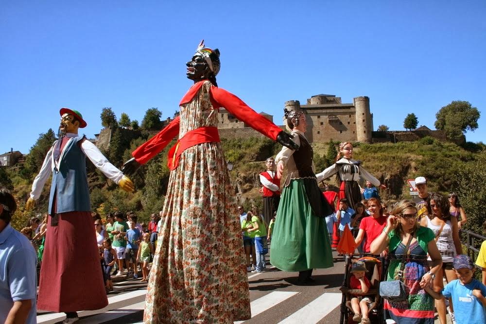 http://tecniceaviseupuebla.blogspot.pt/2014/03/fiesta-de-las-victorias-patrimonio.html
