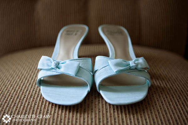 Light blue bridal shoes Light blue bridal shoes Newer Post Older Post Home