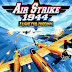 Nokia C3 Game Air Strike 1944 Para Alcatel 813 Es