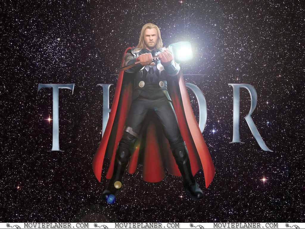 thor 2 movie poster chris hemsworth amp natalie portman thor 2