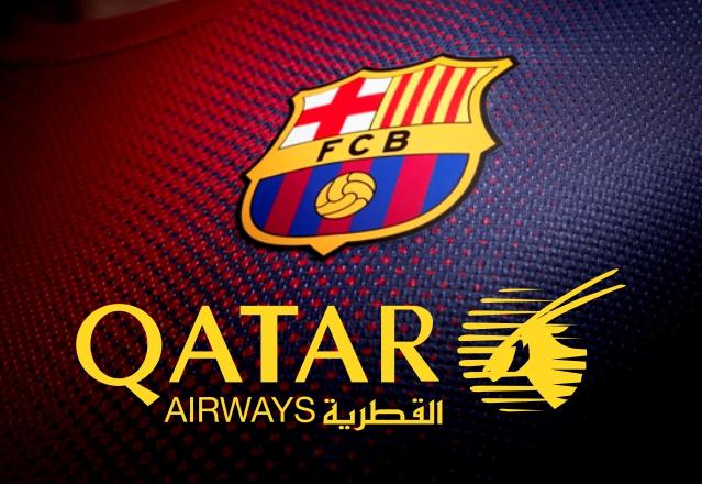 ¡Sorpresón en Can Barça!: Qatar se planta y no subirá de los 60 millones