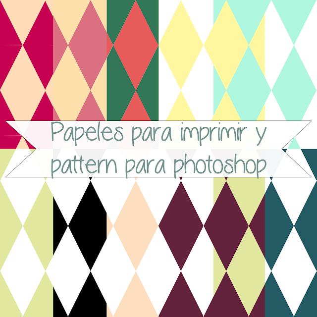 http://orecunchodejei.blogspot.com.es/2014/12/papel-de-regalo-para-imprimir-y-fondos.html