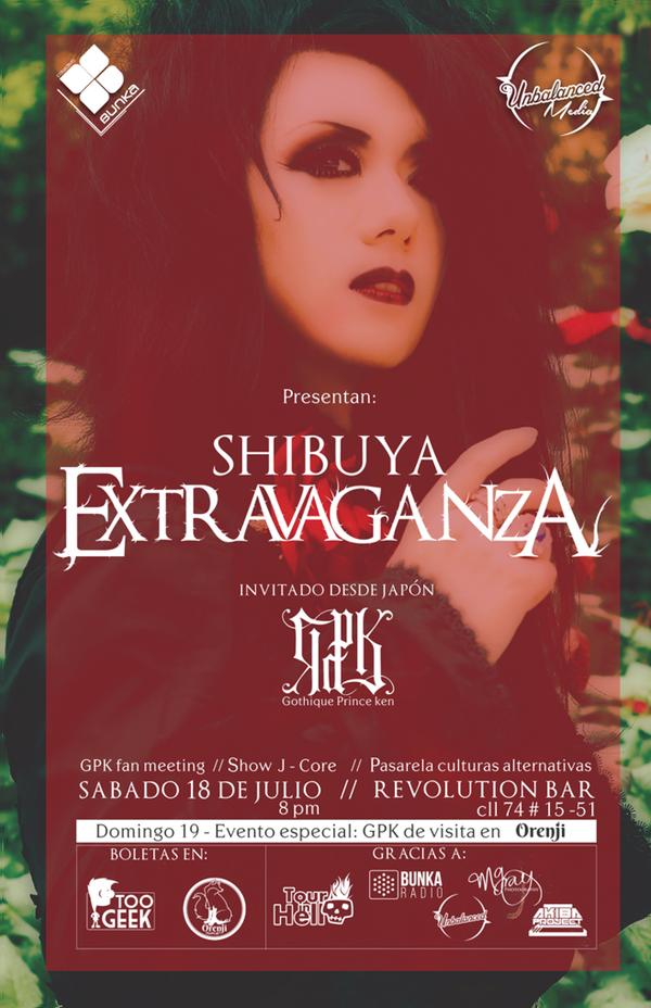 Llega-Shibuya-Extravaganza-fiesta-tendencias-japonesas