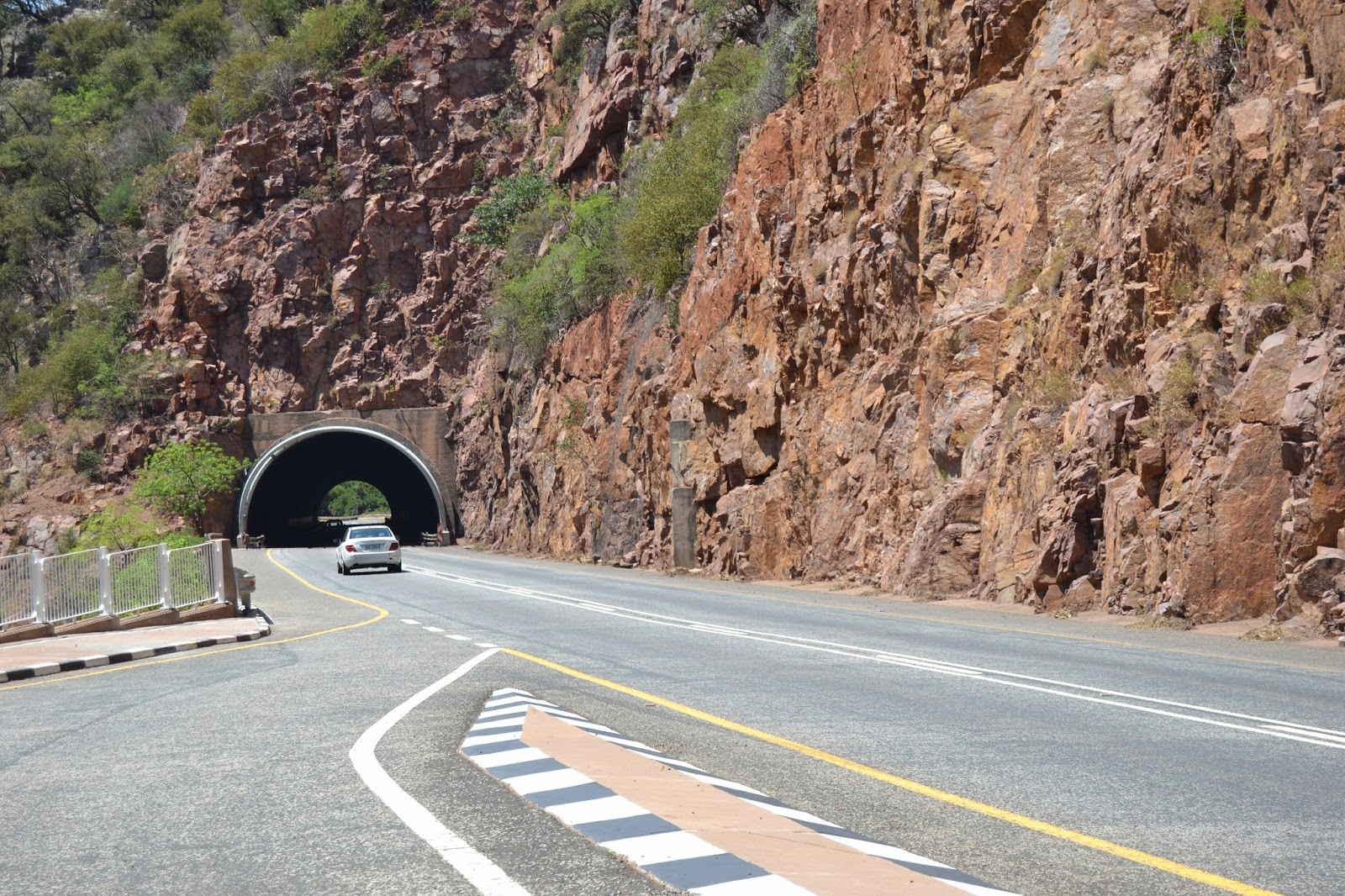 tunnel senior personals #7 in best things to do in sequoia national park the tunnel log, located along the crescent meadow road in the giant forest, offers a fun photo op for park visitors this enormous tree, which fell across the road in 1937, was 275 feet tall and 21 feet at the base when it collapsed the tunnel was.