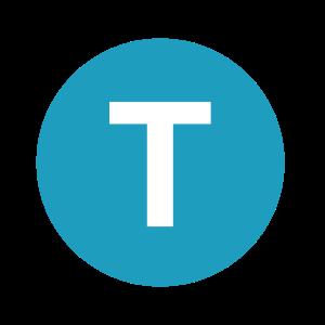 Telekomuna