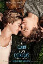 2014 -   AGOSTO   -   FILMES EM CARTAZ