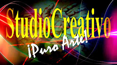 StudioCreativo ¡Puro Arte!