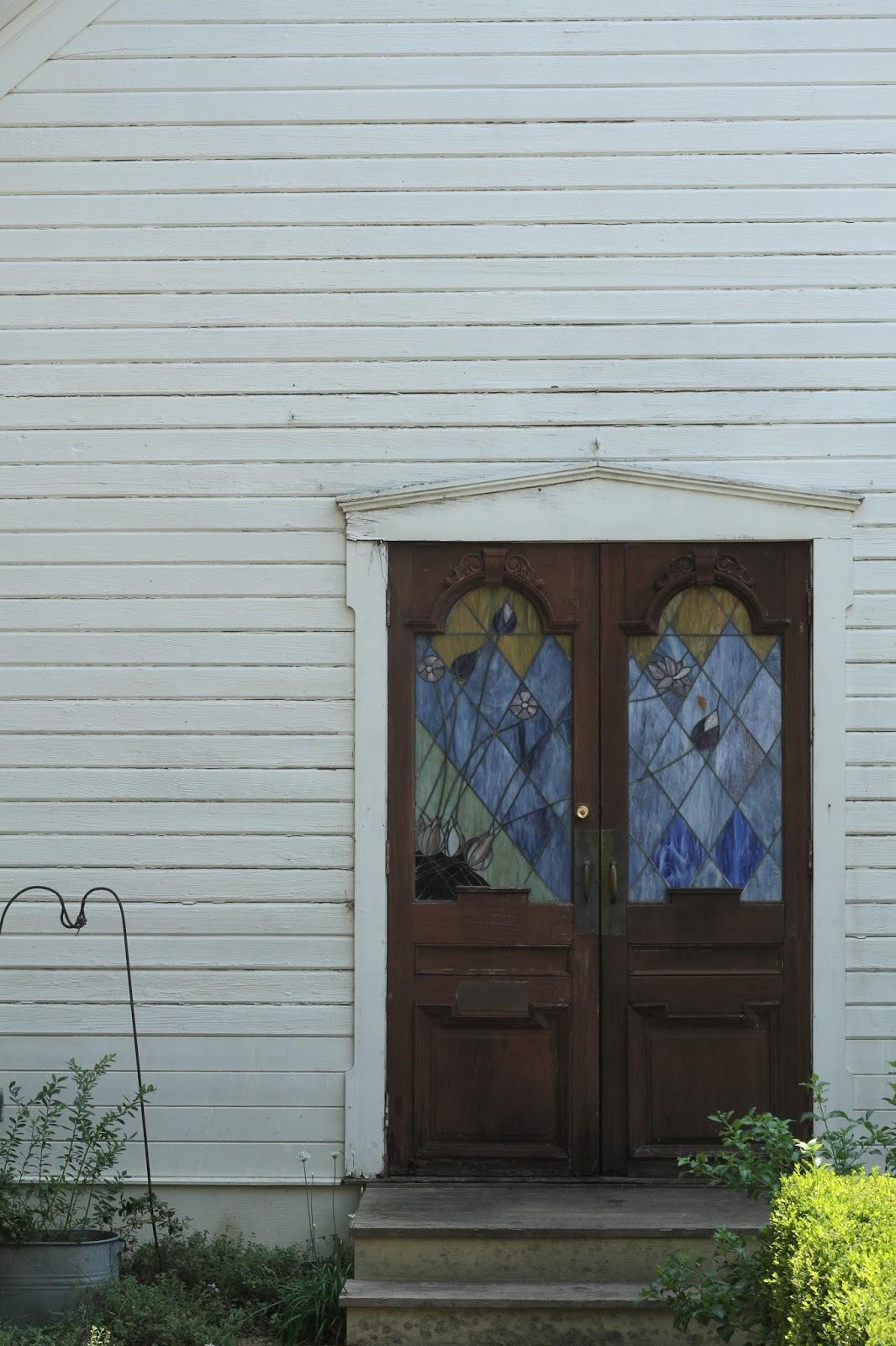 1600 #6A713E Shooting Through Thin Air: November 2015 wallpaper Entry Doors Austin Tx 39451066
