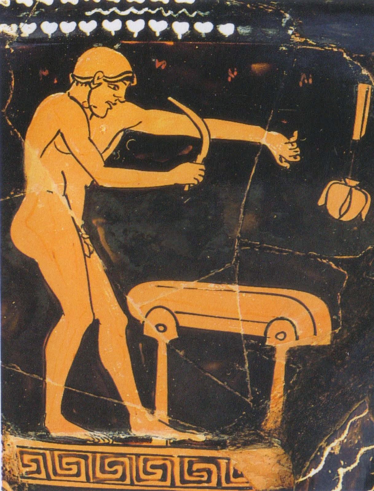 Baños Antiguos Grecia:COSAS CURIOSAS – CURIOSIDADES DEL MUNDO – UN BLOG PARA CURIOSOS: julio