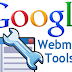 How to add Blogger / Website to Google Webmaster Tools