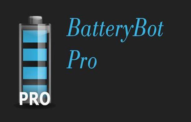 جوجل حذفت تطبيق BatteryBot Pro المزيف من متجرها