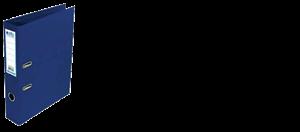 Arquivinho