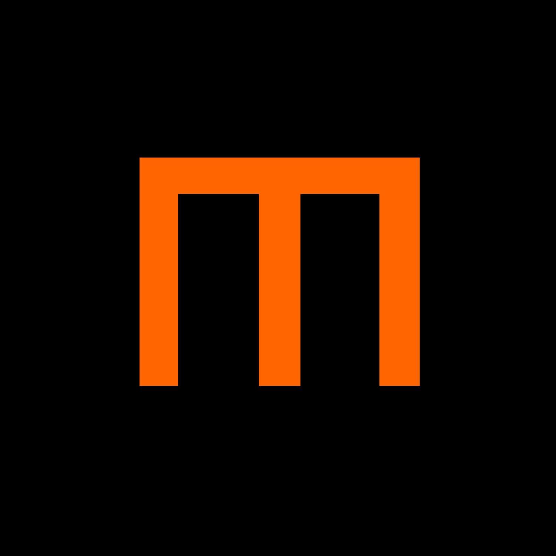 Multi•New•Media