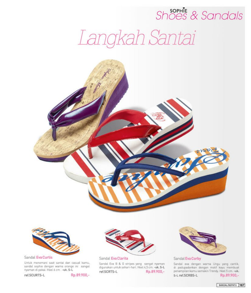 Sophie Shopa Shop :: Shopie Martin Online: SHOES & SANDALS ...