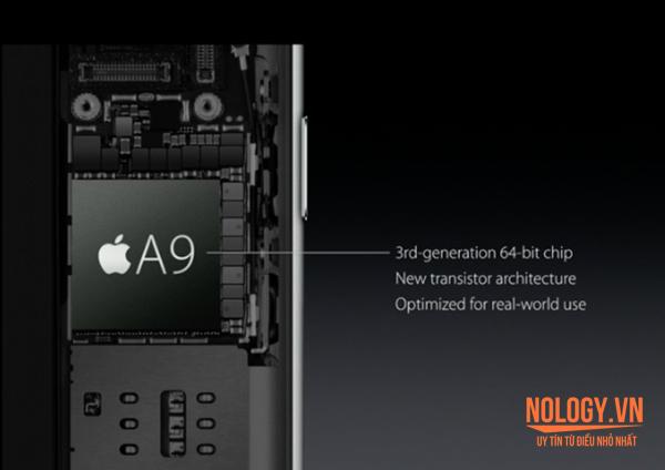bán iPhone 6s xách tay
