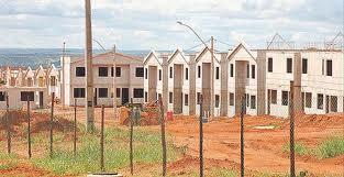 Operação Beta apura esquema criminoso em programa habitacional