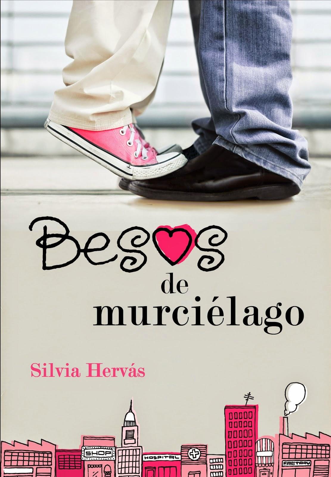 http://linteresantes.blogspot.com.es/2014/05/resenabesos-de-murcielago.html