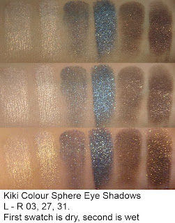 Home » How To Use Baked Eyeshadows Makeuptalkcom