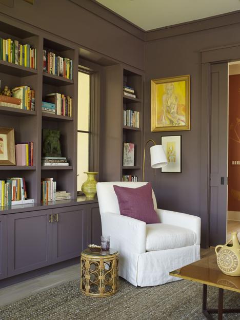Angie Hranowsky angie hranowsky: modern interiors in charleston, sc