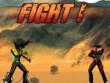 Free Games Online : Fighting Games - Box10 Brawl