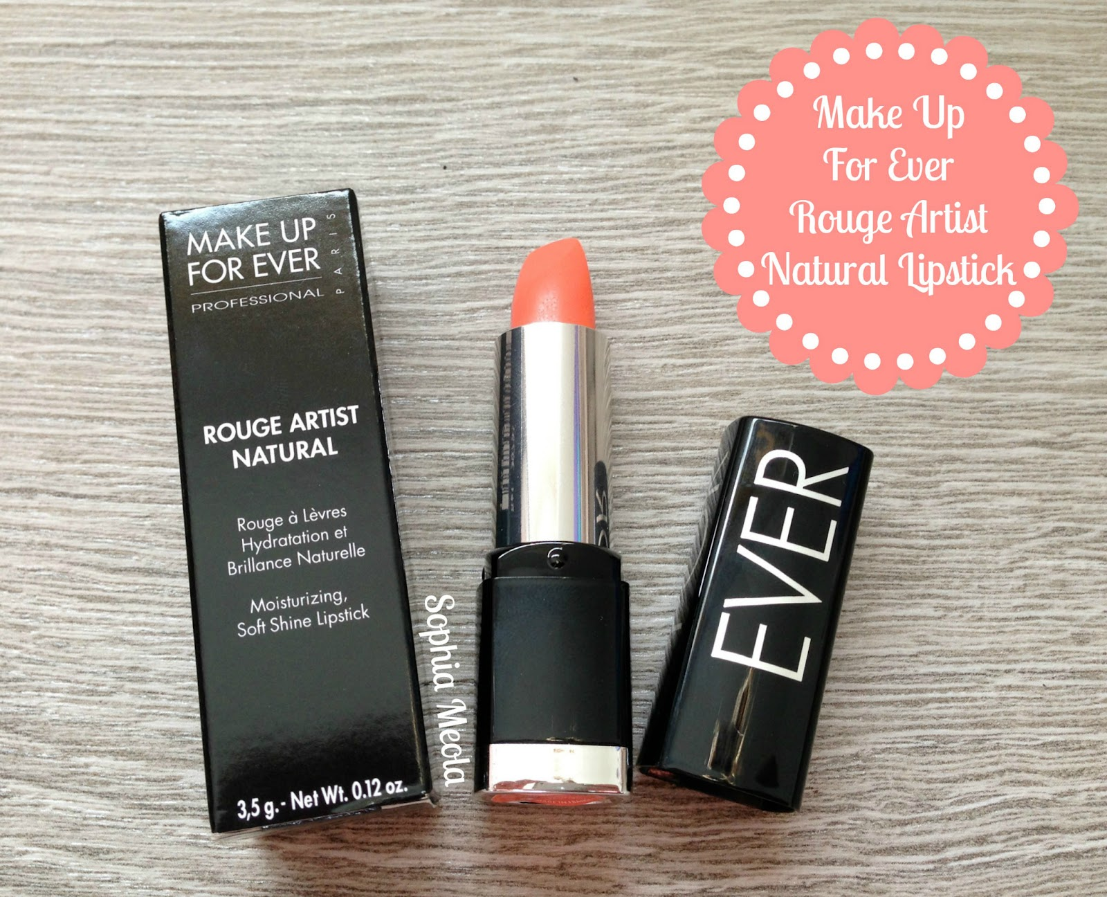 Makeup forever stores in usa