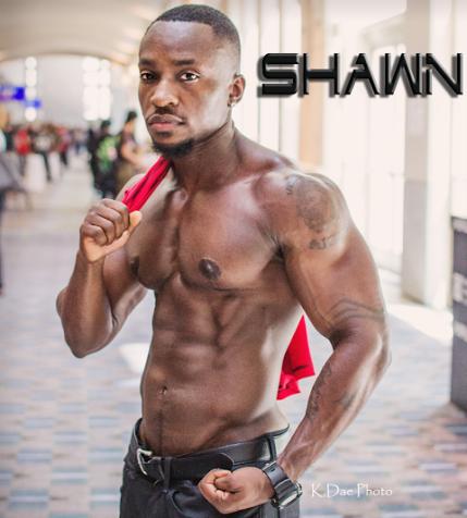 Single Atlanta Male Bodybuilders interested in Bodybuilder