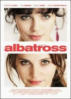 Albatross – Dublado (2011)