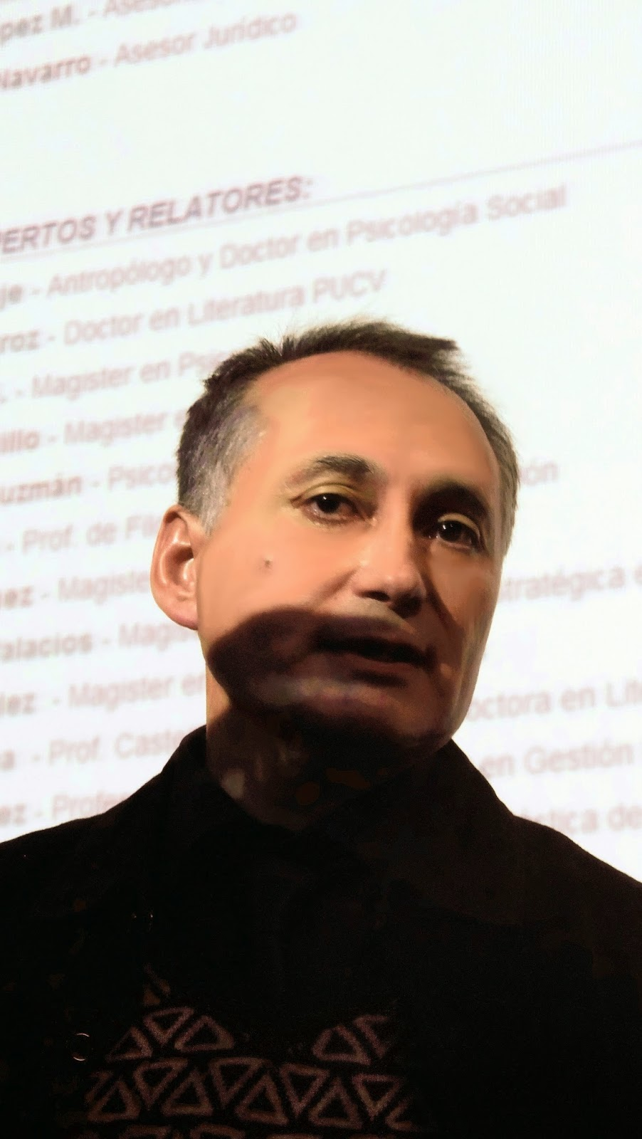 http://1.bp.blogspot.com/-CNwMt3o_cRo/U3e6MvwjQAI/AAAAAAAATlM/muQll6S4Ye4/s1600/+Adolfo+Vasquez+Rocca+D.Phil+_+Consultor+Academico+Senior+D_+Filosofia+Contemporaneo+2014+_+D.jpeg