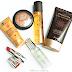 TAG: My Summer Essentials - Makeup Edition