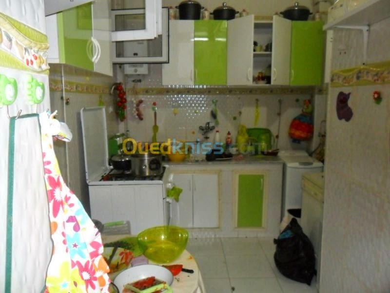 Vente appartement f4 alger alger centre ouedkniss immobilier for Ouedkniss appartement alger