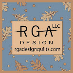 Shop RGA Design