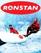 www.ronstan.us