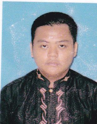 Ahmad Hikmah Yadie,SPdI