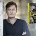 Entrevista Exclusiva com Anders de la Motte