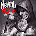 NEW RELEASE: CYPRESS HILL'S B-REAL, XZIBIT & DEMRICK PRESENT THE 'SERIAL KILLERS VOL. 1' MIXTAPE