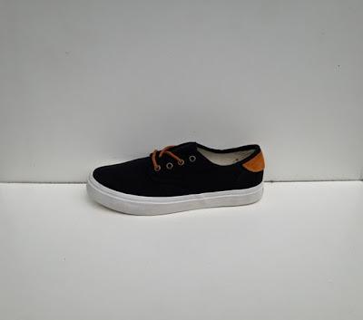 Sepatu Vans Madero Terbaru