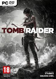 Tomb Raider : Survival Edition pc