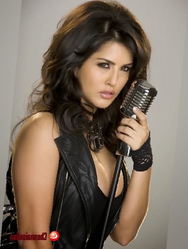 Sunny Leone Photo Gallery