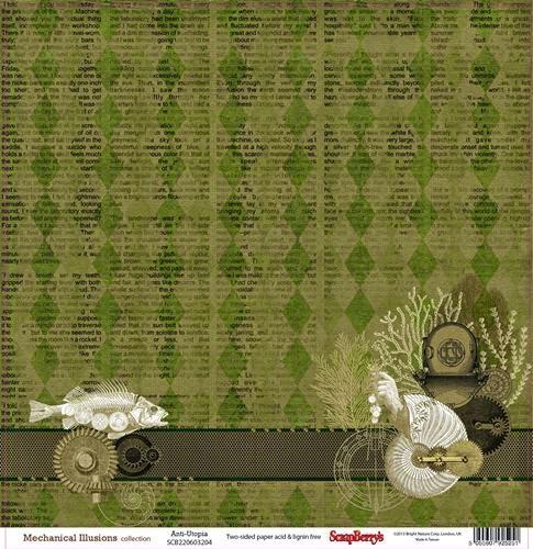 http://scrapshop.com.pl/pl/p/Zestaw-papierow-Mechanical-Illusions-Anti-Utopia-3030/2397