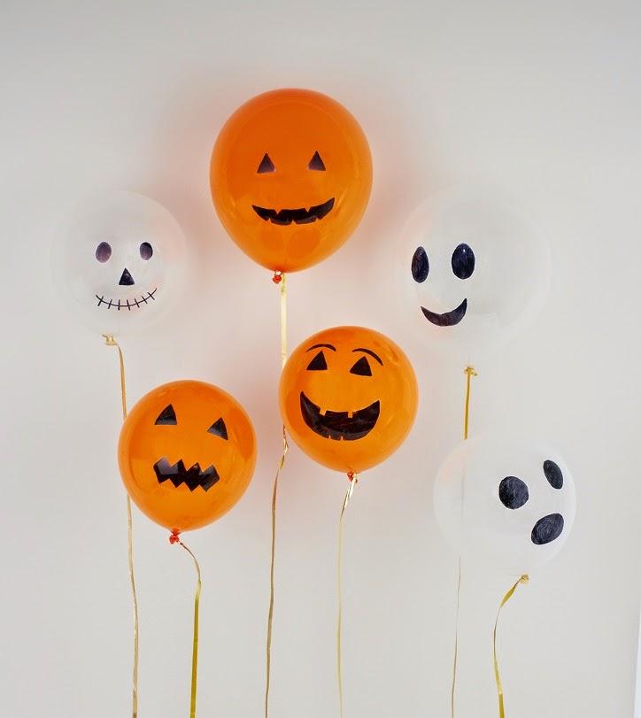 http://lifeandstyle.alexandalexa.com/halloween-craft-spooky-balloons/