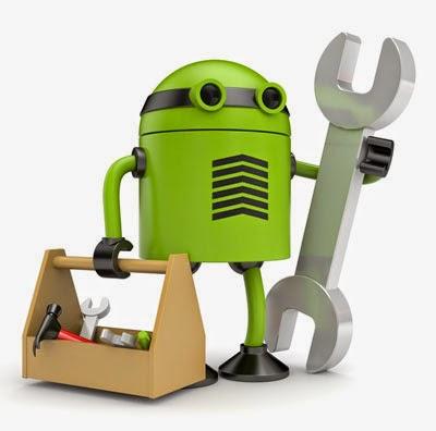 Cara Mengatasi HP Android Lemot Atau Sering Hang