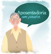 APOSENTADORIA ESPECIAL - APRENDA SEU DIREITO! (Elaine C.M.S. Eburneo)