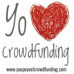 #yocrowdfunding