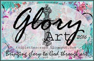 Glory Art